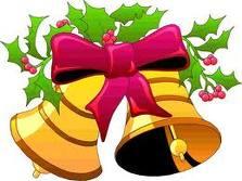 Selamat Hari Natal 2010